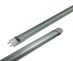 Ledlux LED sijalice u obliku klasične neonke Alu G13/T8/600MM/3000K/880LM/9W ( LG11T8W88/Z )