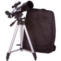 Levenhuk Teleskop 50x360 AZ Skyline Travel ( LE70817 )