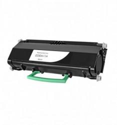 Lexmark toner E250/E350/E352 ( E350-I )