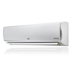 LG D09AK DELUXE Inverter klima uređaj 9000Btu
