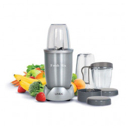 Linea LFM-0414 Nutri blender Fresh Mix 700W