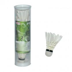 Loptice za badminton 1/6 ( 22-626000 )