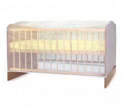Lorelli Bertoni zaštitna navlaka za krevet ( 20020040000 )