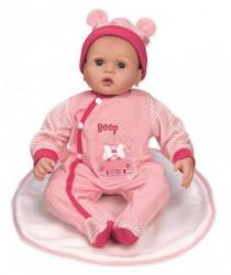 Lutka beba 107411