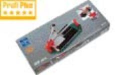 Lux mašina za sečenje pločica 600mm ( 567662 )