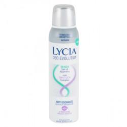 Lycia dezodorans evolution 150ml ( A004853 )