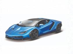 Maisto igračka automobil B Lamborghini Centern1:18 ( A034359 )