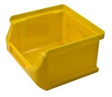 Makuba - Allit kutija klaser 1 plastična ( 456202 )