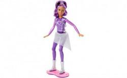 Mattel Barbie 446DLT23 ( 18338 )