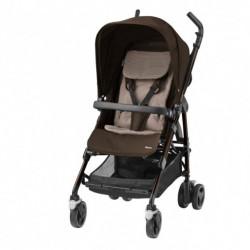 Maxi cosi kolica za bebe Dana earth brown 12648987
