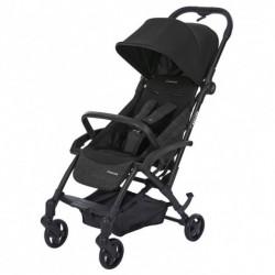 Maxi cosi kolica za bebe Laika nomad black 1232710110