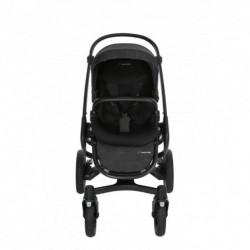 Maxi Cosi kolica za bebe Nova 4w Nomad Black 1303710110