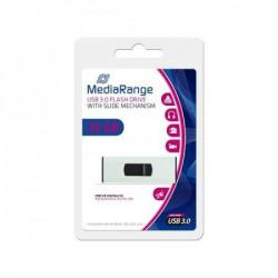 MediaRange 32GB 3.0 MR916 USB fleš memorija ( UFMR916/Z )