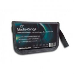 MediaRange BOX98 torbica