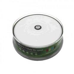 MediaRange MR407 DVD-R Printable 4.7GB 16X ( 55FF6MR/Z )