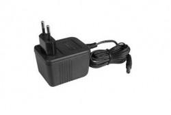 Medisana 51125 strujni adapter za merače BU 510, BU 90E, MTV, MTS, MTC, MTD