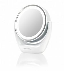 Medisana CM835 kozmetičko ogledalo 2u1
