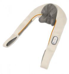 Medisana NM860 Šijacu masažer za vrat