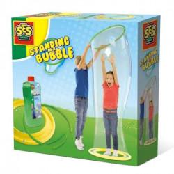 Mega baloni ( 36-322100 )