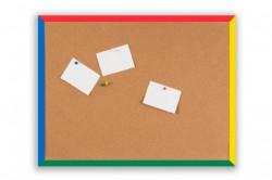 Memo tabla velika u boji 33*48 ( 01/65014 )