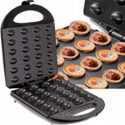 Mesko MS3041 aparat za oraščiće