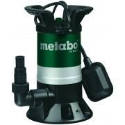 Metabo spojnica za creva 6mm x 6mm ( 7807009367 )