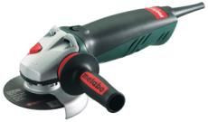 Metabo W 11-125 Quick ugaona brusilica ( 600270000 )