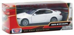Metalni auto BMW M3 1:24 ( 25/73200 )