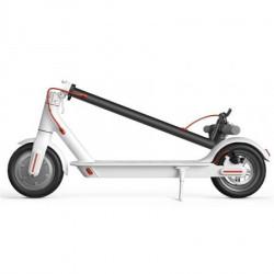 Mi Electric Scooter M365 (White) EU ( FBC4003GL )