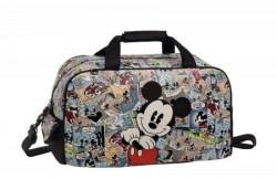 Mickey Putna torba ( 3233351 )