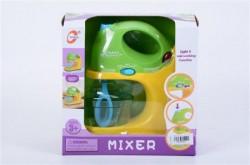 Mikser 20x10x20 ( 688877 )