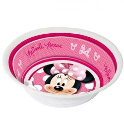 Minnie Mouse činija ( 33-101000 )