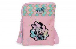Minnie torba na rame pink ( 24.950.61 )