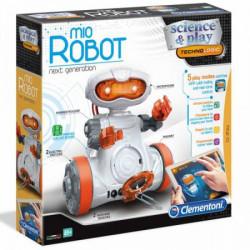 Mio robot new ( CL75053 )