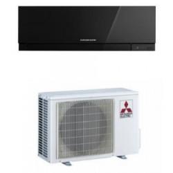 Mitsubishi Electric MSZ-EF25VE2B/MUZ-EF25VE Inverter klima uređaj 9000Btu
