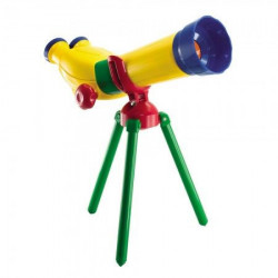 Moj prvi teleskop JS013 ( 20583 )
