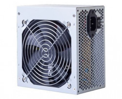 MS Industrial MS-500 Napajanje 500W 12cm fan
