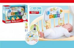 Muzički set za bebe ( 786489 )