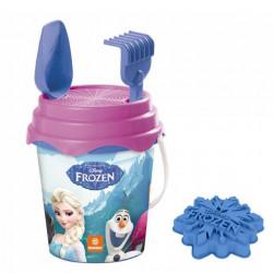 N/A Set za pesak Frozen ( 50-362000 )