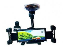 N/A vakum držač D7 za GPS ( 01D31 )