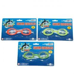 Naočare za plivanje ( 17-300000 )
