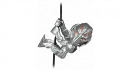 NECA Avengers Ultron Scalers figure 5cm ( 037360 )