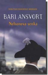 NELSONOVA SENKA - Bari Ansvort ( 2953 )