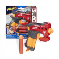 Nerf 2017-G pištolj ( 17900 )