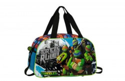 Ninja turtles Putna torba ( 2563351 )