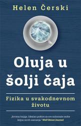 Oluja u šolji šaja - Helen Čerski ( 10580 )