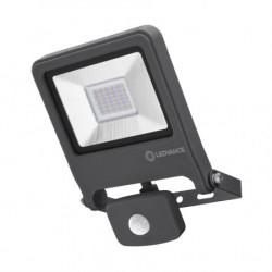 Osram LED reflektor sa PIR senzorom 30W ( O06762 )