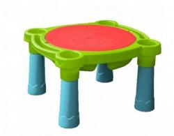 Pal-Play Sto za pesak i vodu ( 906750 )