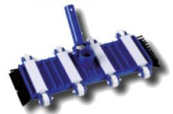 Papuča usisivača Flexi za bazene ( 21416 )