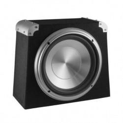 Pasivna sub bas kutija - 150W ( BS10 )